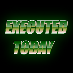 Executed_Today